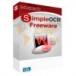 SimpleOCR download