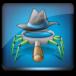 Spybot - Search & Destroy Free download