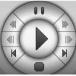 AVS DVD Player download