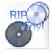 RIP Vinyl download
