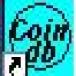 Coindb Std download