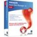 Paragon Hard Disk Manager Suite download