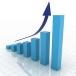 Amatør Invest download