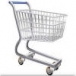 MidiCart PHP Shopping Cart download