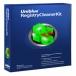 RegistryCleanerKit download
