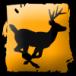 Deer Drive 3D download