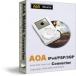AoA iPod/iPad/iPhone/PSP Converter download
