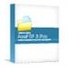 AceFTP download