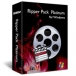 ImTOO Ripper Pack Platinum download