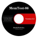 Memtest86 download