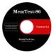 Memtest86 download