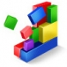 Auslogics Disk Defrag download