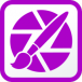 ACDSee Photo Editor download