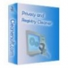 Privacy and Registry Cleaner download