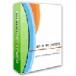 MKV to AVI Converter download