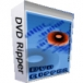 FREE DVD Ripper download