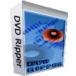FREE DVD Ripper download