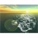 Fantastic Ocean 3D Lite download