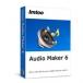 ImTOO Audio Maker download