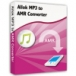 Allok MP3 to AMR Converter download