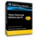 Dr. Salmans Window Power Tools download