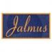 Jalmus download