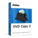ImTOO DVD Copy download