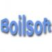 Boilsoft 3GP/iPod/PSP/MP4 Converter download