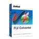 ImTOO FLV Converter download