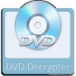 DVD Decrypter download