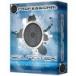 SoundTaxi Pro (dansk) download