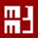 MM3-WebAssistant - Proxy Offline Browser download