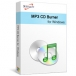 Xilisoft MP3 CD Burner download