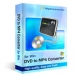 4Media DVD to MP4 Converter download