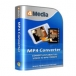 4Media MP4 Converter download