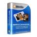4Media MP4 Converter download