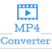 MP4 Converter download