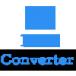 MP4 Converter download