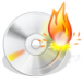 Easy Audio CD Burner download