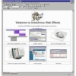 Platypus Web Builder download