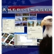 Ameri-Imager download
