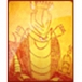 Armadillo Photo download