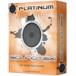SoundTaxi (dansk) download