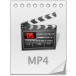 Free MP4 Player download