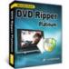 Wondershare DVD Ripper Platinum download