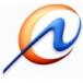NetCaptor download