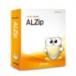 ALZip download