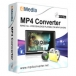 4Media MP4 Converter for Mac download