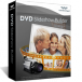 Wondershare DVD Slideshow Builder download