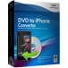Wondershare DVD to iPhone Converter download